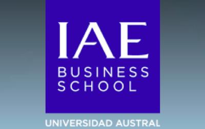 IAE y Universidad Austral
