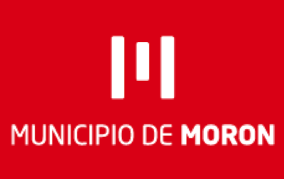 Municipio de Moron