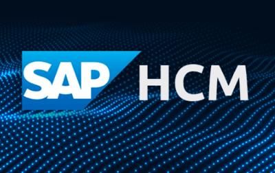 SAP HCM en el HUA